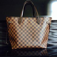 Louis Vuitton Bag Neverfull - Only $235.99 ! #Louis #Vuitton #Bag #Neverfull