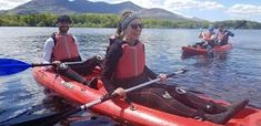 images of kayaking in Kerry - Google Search