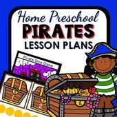 Fun pirate activities for small world and sensory play! Over 10 sensory play activities for the little pirates to enjoy. These are great for a preschool pirate theme, a summer camp, or just because. Preschool Homework, Preschool At Home, Preschool Classroom, Preschool Learning, Learning Activities, Sensory Activities, Preschool Science, Learning Tools, Sensory Play