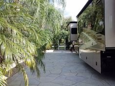 1000 Images About Rv Travel On Pinterest Resorts