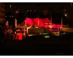 Hotel Pueblo Amigo #boda #BajaCalifornia #México