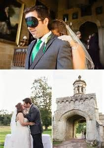 Castle Wedding in the Scottish Borders | Duns Castle Wedding Preview ... www.lisadawn.co.uk   Scottish weddings - Yahoo Image Search Results