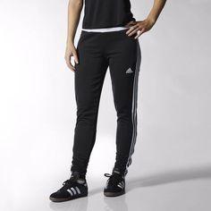 adidas - Tiro 15 Training Pants