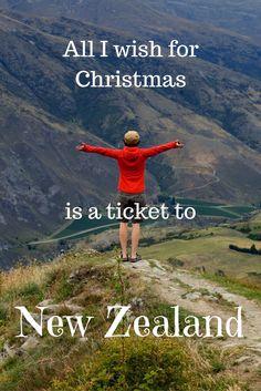 Frohe Weihnachten wnschen die Weltwunderer vom Weltwunderer-Familienreiseblog!  http://www.weltwunderer.de