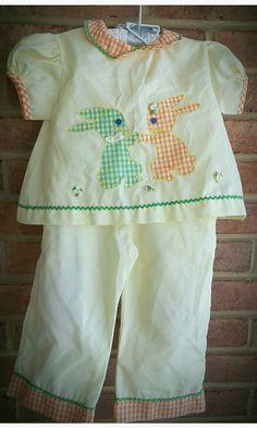 4c84dcc10 40 Best vintage kids clothes sold images