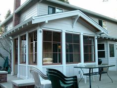 best screen porch plans do it yourself designs ideas