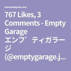 Mans World, Empty, Burgundy, Garage, Math Equations, Boots, Leather, Black, Instagram