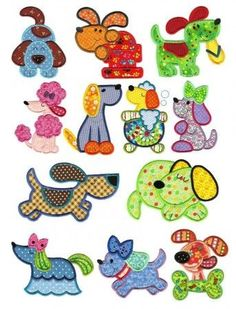 Grand Sewing Embroidery Designs At Home Ideas. Beauteous Finished Sewing Embroidery Designs At Home Ideas. Embroidery Store, Border Embroidery, Embroidery Software, Embroidery Supplies, Free Machine Embroidery Designs, Hand Embroidery Patterns, Applique Patterns, Embroidery Jewelry, Paper Embroidery