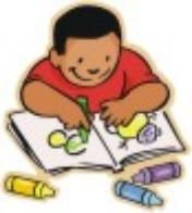 Eye Hand Coordination - - Pinned by #PediaStaff.  Visit http://ht.ly/63sNt for all our pediatric therapy pins