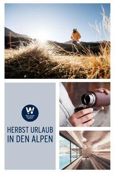 Berge, Natur, Wandern und Wellness-Urlaub auf Top-Niveau bieten die Best Alpine Wellness Hotels. Sie liegen alle in den schönsten Wandergebieten und Ferienregionen Tirol, Vorarlberg, Salzburg, Kärnten und Südtirol und laden zum Genießen und Erholen ein. Hier gehts zu den besten Packages für #wanderlust und Bergzeit. Jetzt gleich buchen! Wanderlust, Movies, Movie Posters, Pool Chairs, Hiking, Nature, Films, Film Poster, Cinema