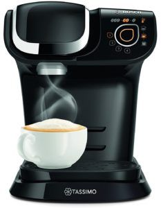 16 Best Coffee Pod Machines Images Coffee Machines Coffee Pod