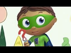 ᴴᴰ BEST ✓ Super WHY! | The Frog Prince | S 1 * es | Cartoons For Kids NEW 2017 ♥ - YouTube Wild Kratts Full Episodes, Wonder Red, Super Reader, Super Why, Billy Goats Gruff, Little Bo Peep, Pbs Kids, 6th Birthday Parties, Animal Party
