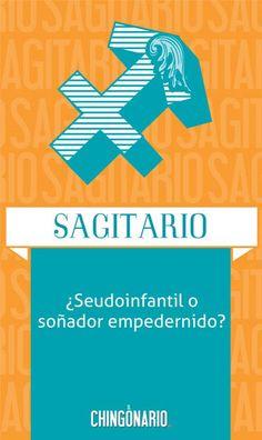 s33-9Sagitario-WEB