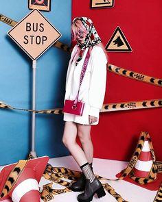 More looks by Xana Nakata: http://lb.nu/theecchicat  #casual #chic #street #doantien #xananakata #theecchicat #streetstyle