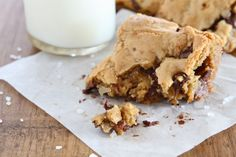 chocolate-chip-salted-caramel-cookie-bars1