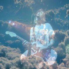 Kurt art Kurt Cobain Art, Concert, Recital, Festivals