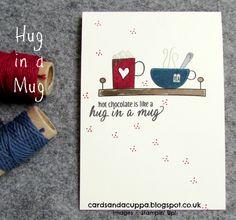 Hug+in+a+Mug+on+Vanilla+%282%29.JPG (1421×1330)