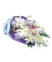 order flowers online japan