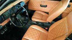 General Motors, Chevette Hatch, Auto Design, Jeeps, Cars And Motorcycles, Car Seats, Nova, Vehicles, Leather