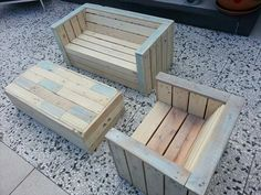 http://www.99pallets.com/wp-content/uploads/2014/02/outdoor-pallet-furniture-4.jpg