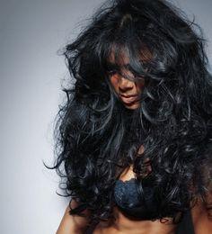 Onye's Hair Utopia