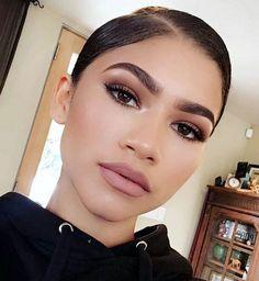 L'eye-lighting, la technique ultime pour défatiguer son regard maquillage yeux