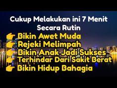 Muslim Greeting, Allah Islam, Doa, Pandora, Bikini, Hair, Beauty, Bikini Swimsuit, Bikinis