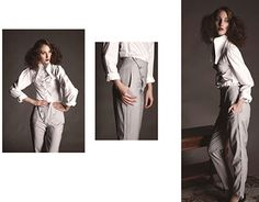 """Check out new work on my @Behance portfolio: """"Irene Collection"""" http://on.be.net/1M9CNUE"""