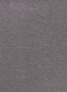 Nevada Mohair Velvet Pewter:Nevada Mohair Velvet Fabric from JB Martin Velvet – Durable and crush resistant from the hair of Angora goat. You can now own the worlds finest v Jb Martin, Angora Goat, Wool Fabric, Nevada, Pewter, Goats, Velvet, Living Room, Hair