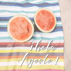 ¡Hola Agosto! 🍉🌴🐟  ·  A los que empezáis las vacaciones que disfrutéis mucho estos días merecidos de descanso! Y los que ya volvéis, ánimo!  ·  #agosto #agost #august #verano #estiu #summer #vacances #holidays #vacaciones #sol #summer #sun #playabrava  #platja #beach #sandia #instabeach #welovesummer #bienvenidoverano #caloret #regalos #regals #fotografia #fotos #recuerdos #ideas #aloha #barcelona #printsandfriends