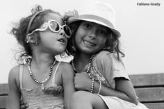 """Fabiana Grady PHOTO de newborn """"Possibilite reviver lindos momentos"""" instantes para que sejam guardados além da memória! Especializados em fotografia de bebê fotografiadebebê gestantes grávida newborn família aniversário crianca newbornphotography fotografiadenewborn princesa prince baby babygirl babyboy fotodebebê Icaraí Niterói"""