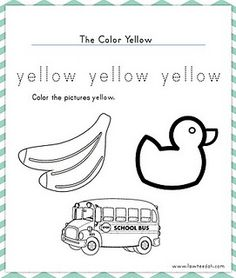 This site is amazing. Pre-school mamas, check it out. Learning Colors, Toddler Activities, Preschool Activities, Kids Learning, Preschool Printables, Educational Activities, Toddler School, Tot School, Toddler Fun