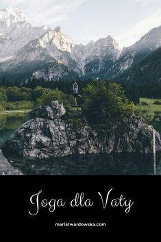 Asana, Mount Rainier, Mountains, Nature, Blog, Travel, Naturaleza, Viajes, Trips