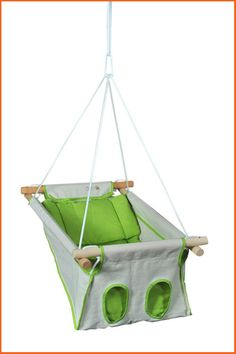all natural linen baby hammock and swing   babahinta   pinterest   baby hammock all natural linen baby hammock and swing   babahinta   pinterest      rh   pinterest