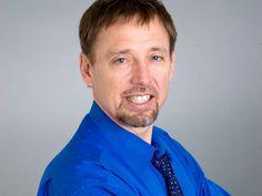 Chris Voss headshot credit Clinton Brandhagen