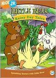 Shop Maurice Sendak's Little Bear: Rainy Day Tales [DVD] at Best Buy. Find low everyday prices and buy online for delivery or in-store pick-up.