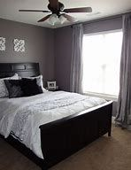 purple and grey bedroom purple and grey bedroom ideas gray and purple bedroom ideas pleasing design wondrous design ideas bedroom colors grey purple guest room purple grey guest purple and grey bedroo Purple Gray Bedroom, Purple Bedroom Design, Grey Bedroom Paint, Grey Bedroom Decor, Purple Bedrooms, Master Bedroom Design, Guest Bedrooms, White Bedroom, Bedroom Colors