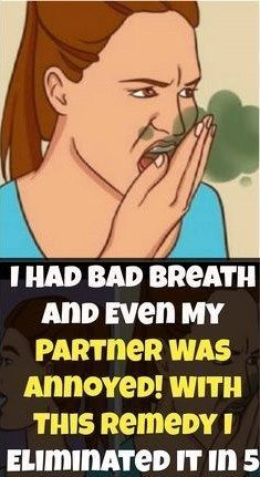 The most important thing is the complete hygiene of our health as well as our body. Unhygienic people can become quite uncomfortable for anyone. Nowadays, bad breath is something many people around…
