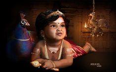 Rudra Shiva, Mahakal Shiva, Shiva Statue, Lord Shiva, Krishna, Bio Data For Marriage, Lord Murugan Wallpapers, Diy Diwali Decorations, Diwali Diy