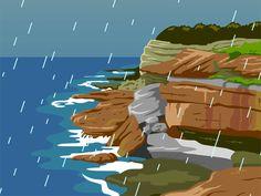 Water Cycle Lesson Plans and Lesson Ideas | BrainPOP Educators