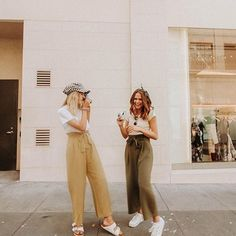 Image result for marla catherine outfits