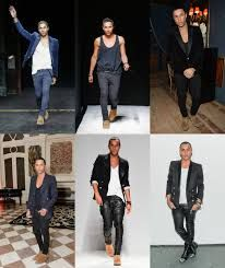 Chelsea Boots, Desert Boots, Lace Ups and Wellies that you should be buy in Available in different colors. Saint Laurent Chelsea Boots, Olivier Rousteing, Leather Chelsea Boots, Velvet Fashion, Androgynous Fashion, Best Mens Fashion, Desert Boots, Elegant Outfit, Fashion Images