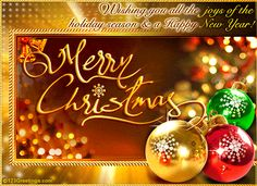 Merry christmas everybody merry christmas images and merry we wish all the best for 2016 christmas greeting m4hsunfo
