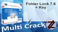 Folder Lock 7.6 + Key By_ Zuket Creation Direct Download Here !!! http://multicrackk.blogspot.com/2016/03/folder-lock-76-key.html