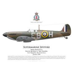 No. 586 Squadron RAF