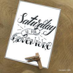 Made by Label160 #handlettering #handletteren #handlettered #becreative #handwritten #handgeschreven #handmade #quotes #quote #doodles #letterart #lettering #handmadefont #sketch #draw #tekening #modernlettering #wordart #font #draw #doodle #doodles #creativelettering #handdrawntype #typographie #dailylettering #graphicdesign #brushpen #alcoholmarker #schrijven #letteringart #creativewriting #brushlettering Creative Lettering, Brush Lettering, Calligraphy Letters, Caligraphy, Travel Crafts, Hand Drawn Type, Alcohol Markers, Typography Quotes, Letter Art