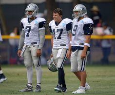 9d38c8394c7 36 Best Dallas Cowboys images