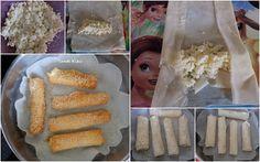 Tante Kiki: Φλογέρες τυριών με σιρόπι μπύρας Cereal, Vegetables, Breakfast, Blog, Morning Coffee, Veggies, Vegetable Recipes, Blogging, Corn Flakes