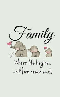 baby quotes Congratulations on your birth 20 free baby cards OTTO- Glckwnsche zur Geburt 20 kostenlose Babykarten Love Sayings, Cute Quotes, Family Love Quotes, Baby Sayings And Quotes, Family Is Everything Quotes, Boy Quotes, Family Get Together Quotes, Sayings About Family, Faith Quotes