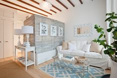 How To Decorate A Studio Apartment 6